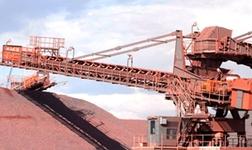 劳瑞恩矿业勘探公司发现新矿