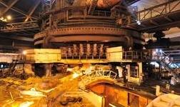 嘉能可将在年底前关闭加拿大Brunswick冶炼厂