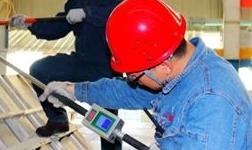 天山铝业电解铝事业部扎实推进各项工作全力冲刺全年任务目标