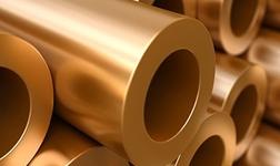 宏观面改善 助长铜价向上之势