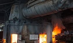 嘉能可将永 久关闭加拿大不伦瑞克的铅冶炼厂