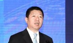 姚林:积极引领铝消费,扩大高品质供给,共享铝时代机遇