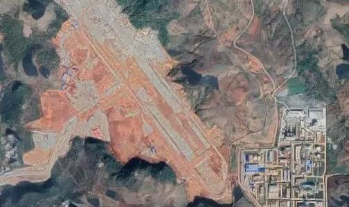 云南文山铝业100万吨电解铝项目预计2020年5月投产