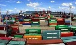 BPS:印尼10月镍矿石及产品出口额环比增加10%