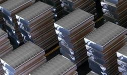 俄铝成员公司签订连接电网合约