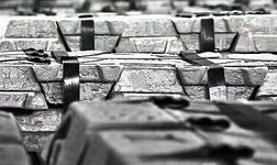 中国有色金属工业协会建议取消原铝出口关税