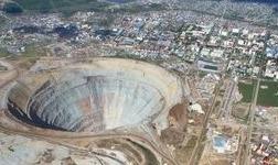 内华达铜业Pumpkin Hollow地下矿有望在2019年底前投产