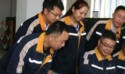 中铝郑州研究院:打造*好的铝电解槽智能打壳系统