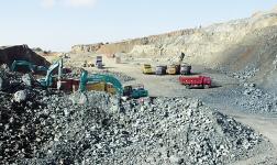 2019年矿产资源先进适用技术遴选启动