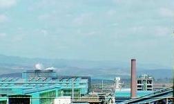 Nyrstar:Port Pirie铅治炼厂即将重启熔炉