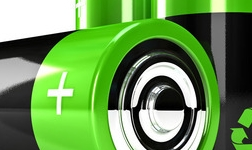 印尼有望很快为电池级镍厂项目提供环保批文