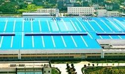 """逐梦之""""铝""""再出发――汉江集团公司铝加工产业链探访"""