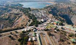 丹麥格陵蘭向Bluejay Mining注資500萬美元