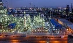 阿塞拜疆铝及其制品出口量增加