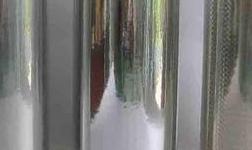 歐洲鋁箔協會:在平靜的第三季度,鋁箔需求下滑