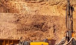 波兰矿商KGHM:智利抗议活动及潜在关税调整料影响其业务