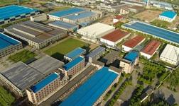 鹰潭市14项铜产业创新券项目获批立项