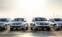 阿联酋全球铝业将延长与德国汽车集团的铝金属的供应协议