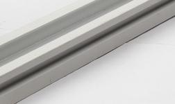 10月进口未锻轧铝及铝材50,952吨,同比下滑9.7%