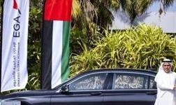 阿联酋环球铝业EGA将大幅增加对德国汽车业的铝合金供应!