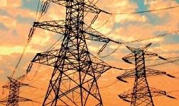 广西持续扩大电力交易规模 释放电改红利