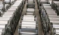 印度鋁業公司(Hindalco)關注鋁包裝和運輸容器領域以增加金屬使用率
