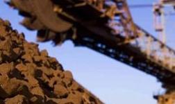 力拓2020年铁矿石销量同比增长*高可达5%