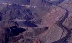 智利将缩短矿山关闭计划审批时间