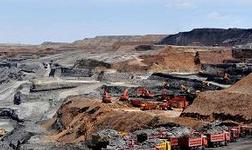 因缺乏投资者 菲律宾Silangan矿产项目被迫延迟