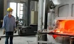 改善铝业工人生产、生活环境和待遇尤为重要