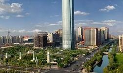 云南的发展电解铝产业重在两大资源保障