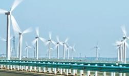 云南发展水电铝效应初显