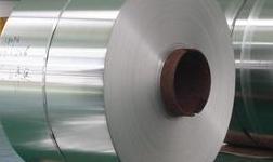 10月鋁板帶出口總量持續回落至19.35萬噸