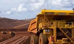 加拿大铁路罢工 力拓铝业发出不可抗力声明