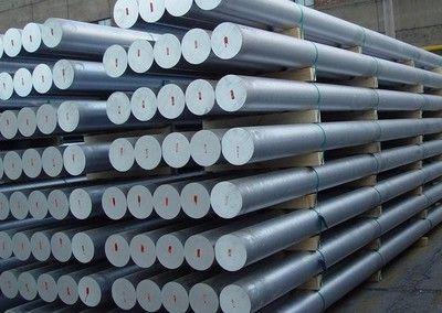 佛山市场铝棒加工费运行趋势简析