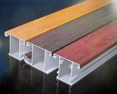 10月中国铝制型材及条杆出口量为8万吨