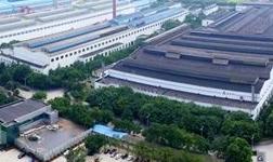 """""""双千亿""""铝产业集团,将西彭打造成一座工业新城"""