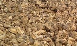 铝土矿单月进口量不及去年同期 几内亚占比骤降!