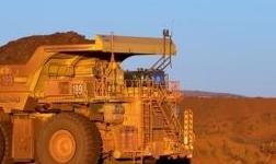 非洲矿业投资需注意新特征