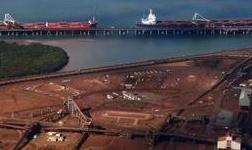 这家韩国锂电巨头与澳大利亚矿商闹翻了 钴镍供应协议作废