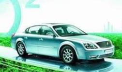 镁有望助力燃料汽车发展