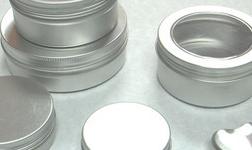 诺贝利斯(Novelis):减少塑料包装为增加铝使用铺路