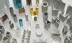雙色鋁型材生產過程中要注意的十個問題