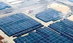 在越南的43亿美元中国铝产品出口遇阻一事续集