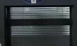鋁合金門窗八大優勢和六個質量指標