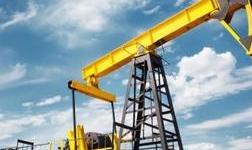 印尼铝生产商WHW前9月氧化铝出口量为82.4万吨