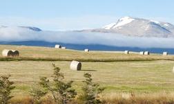 安托法加斯塔:智利的抗议活动将对产量造成更大冲击