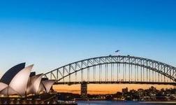 澳大利亚Latrobe镁厂计划明年下半年投产!初期3千吨,目标产能4万吨!