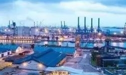 自由港寻求人工智能生产方案提高铜产量