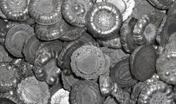 美国9月未锻造非合金镍进口为7,301,257千克